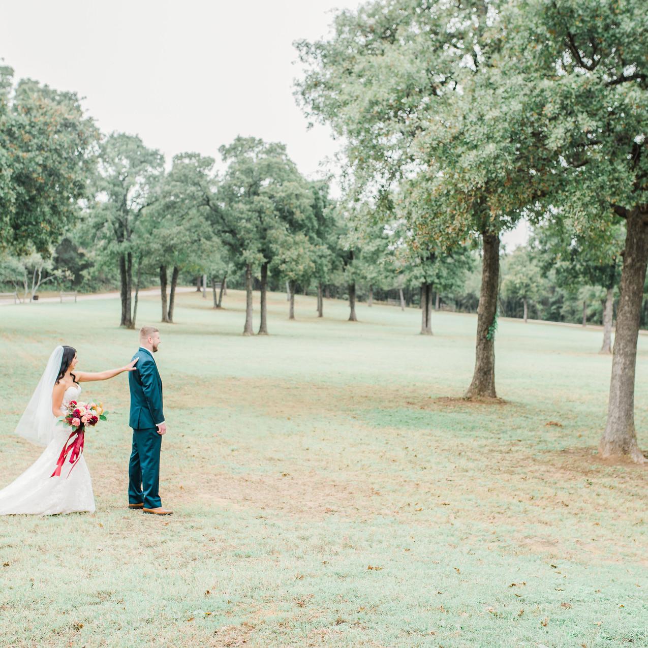 The_Grove_Aubrey_Wedding_Sheena+Justin027
