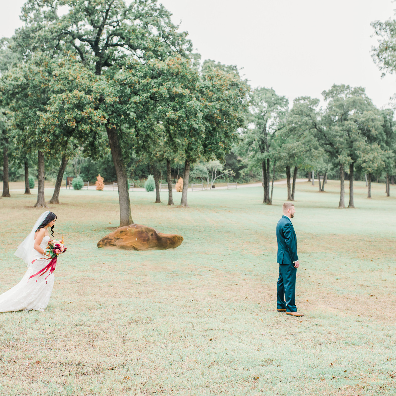The_Grove_Aubrey_Wedding_Sheena+Justin026