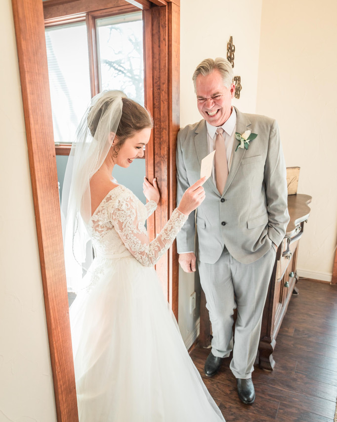 Tyler & Jess Wedding Day-296