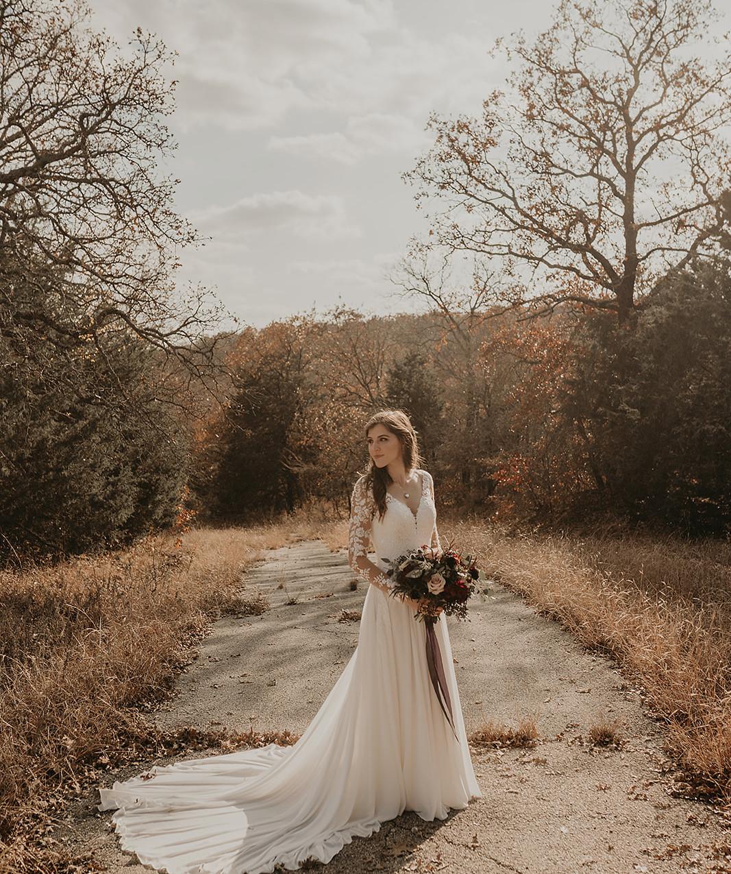 weddingparty-28