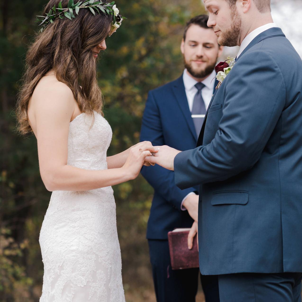 LMP_BC Wedding_530