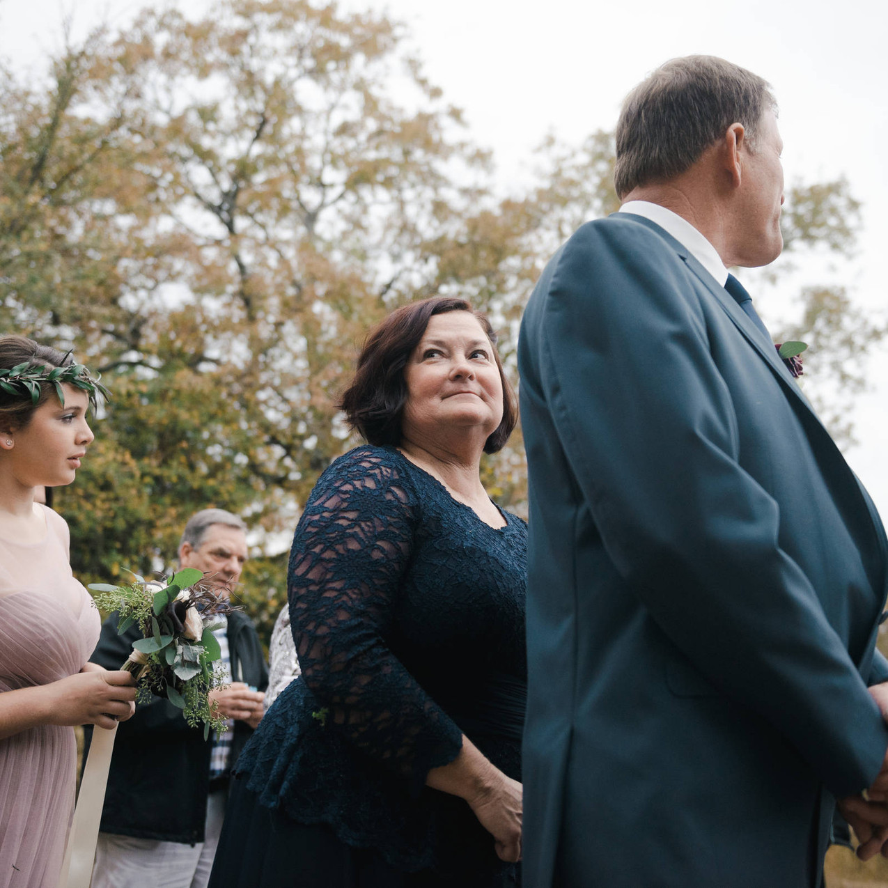 LMP_BC Wedding_492