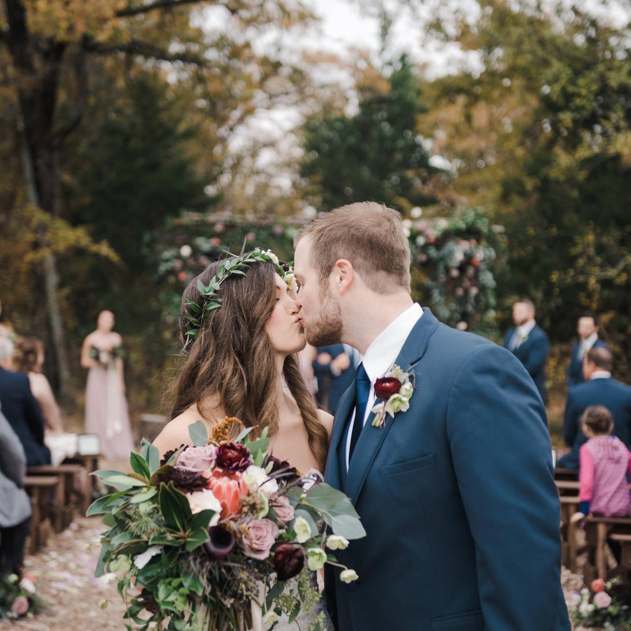 LMP_BC Wedding_556