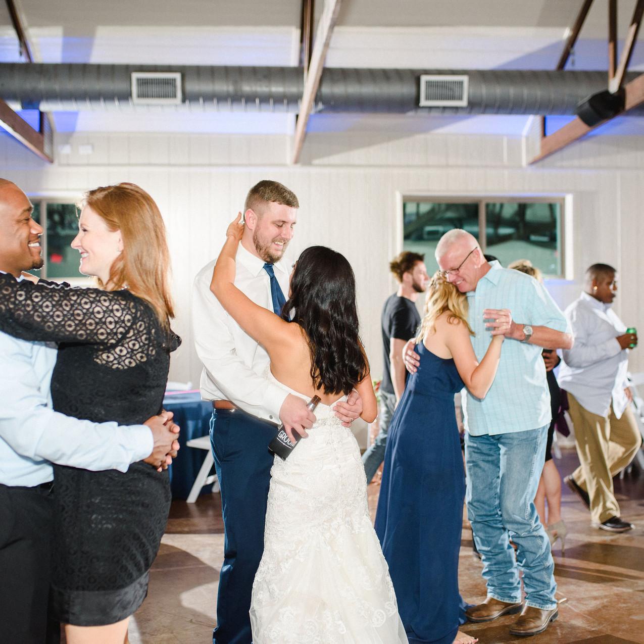 The_Grove_Aubrey_Wedding_Sheena+Justin326