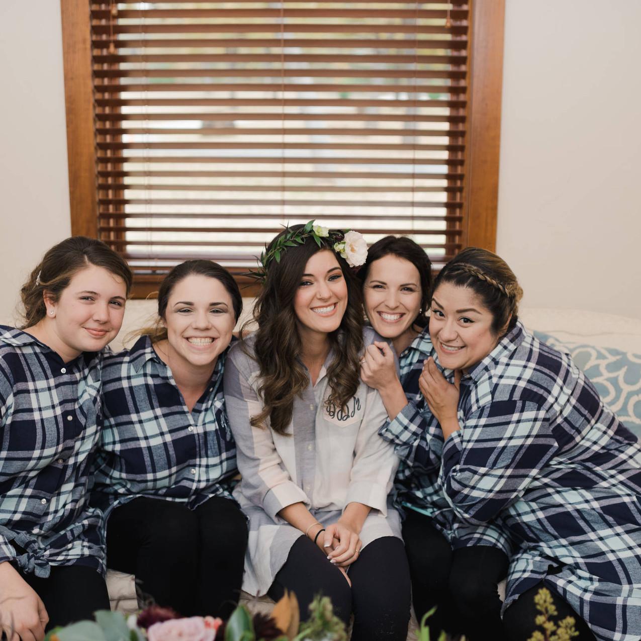 LMP_BC Wedding_057