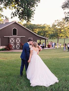 the-grove-wedding-ar-photography-ellie-j