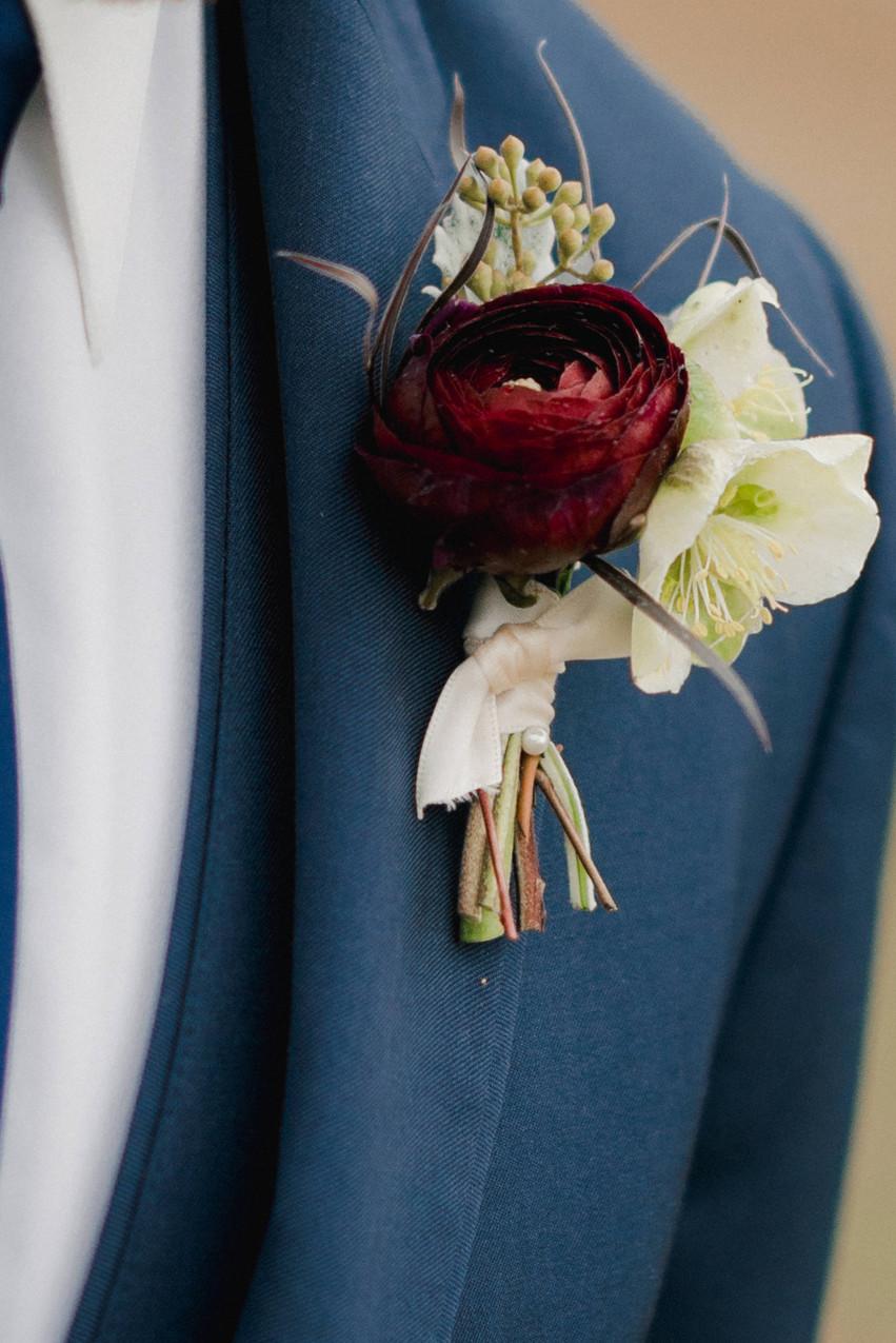 LMP_BC Wedding_169