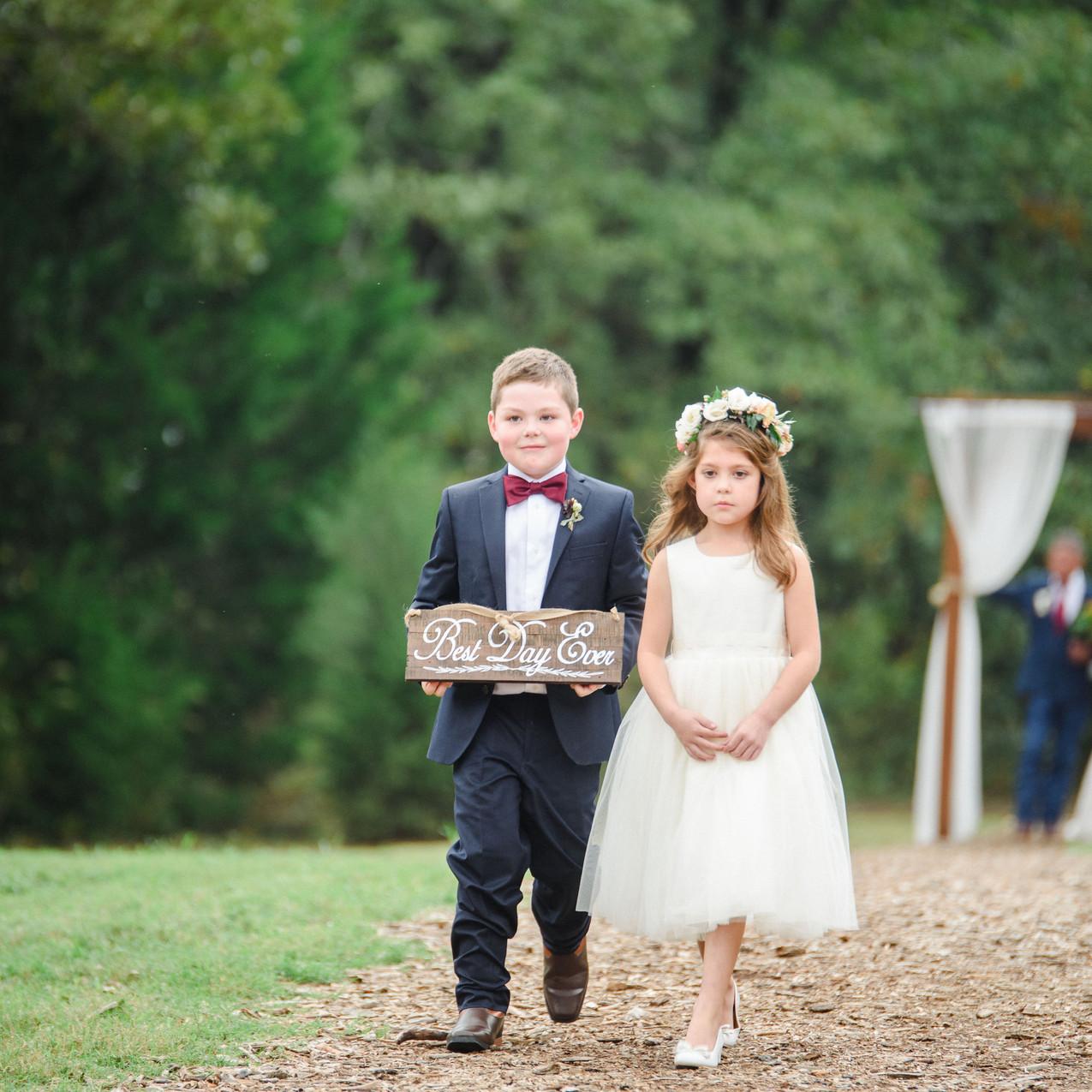 The_Grove_Aubrey_Wedding_Sheena+Justin136