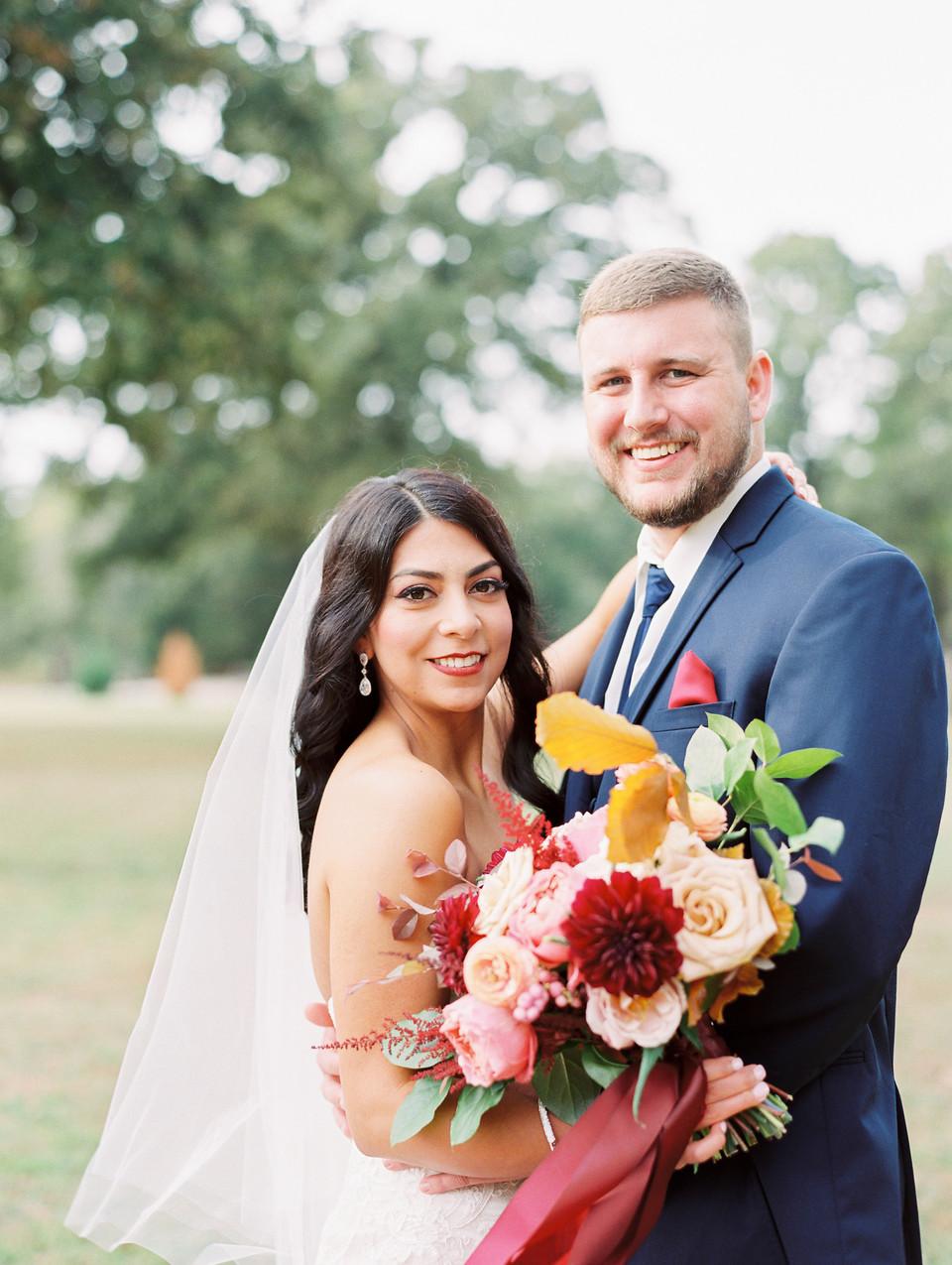 The_Grove_Aubrey_Wedding_Sheena+Justin033a