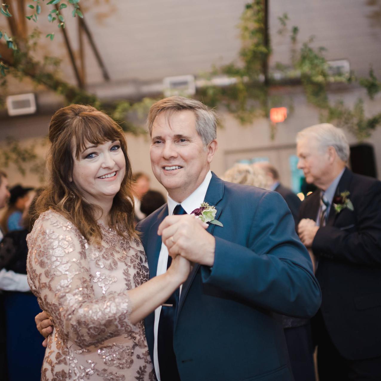 LMP_BC Wedding_895