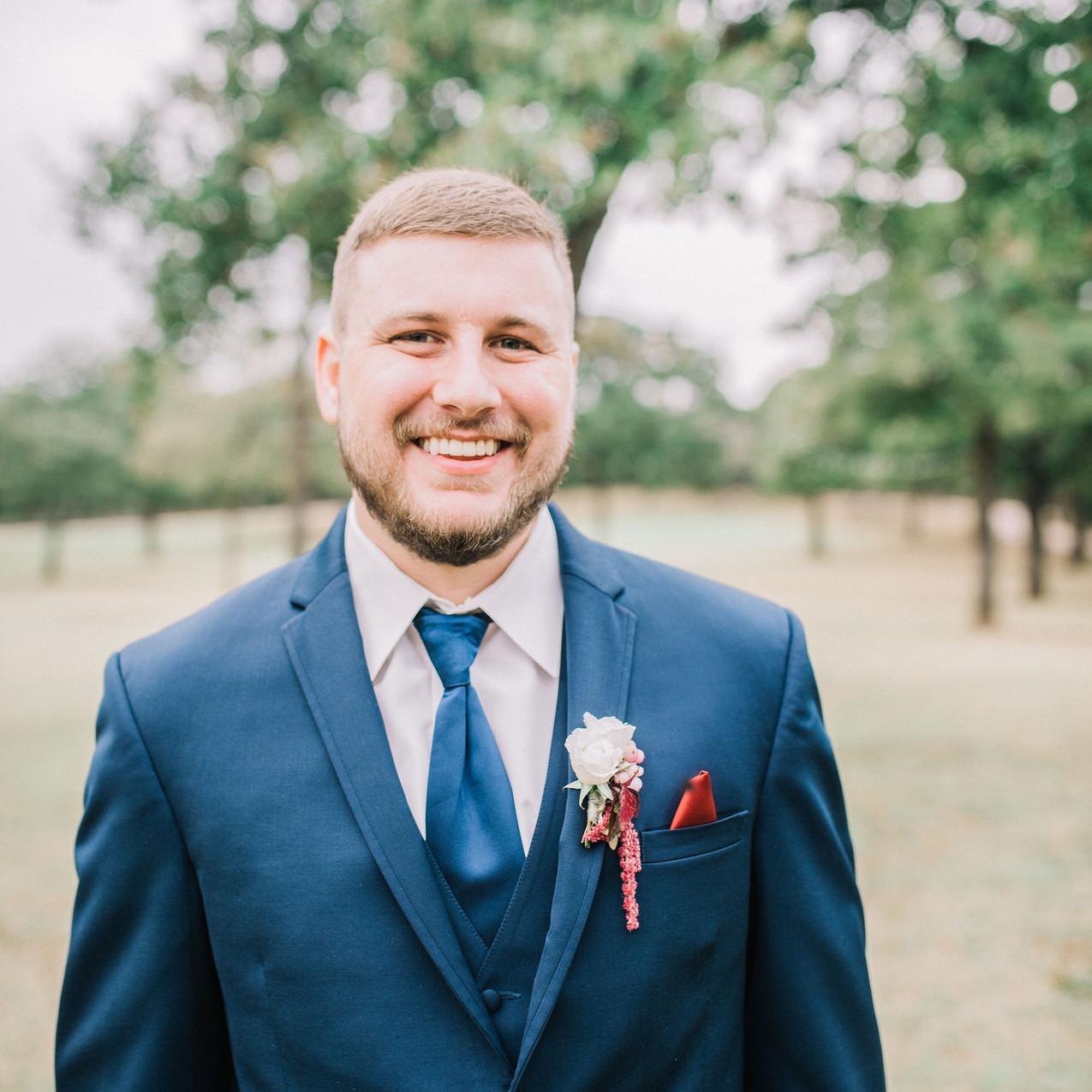 The_Grove_Aubrey_Wedding_Sheena+Justin088