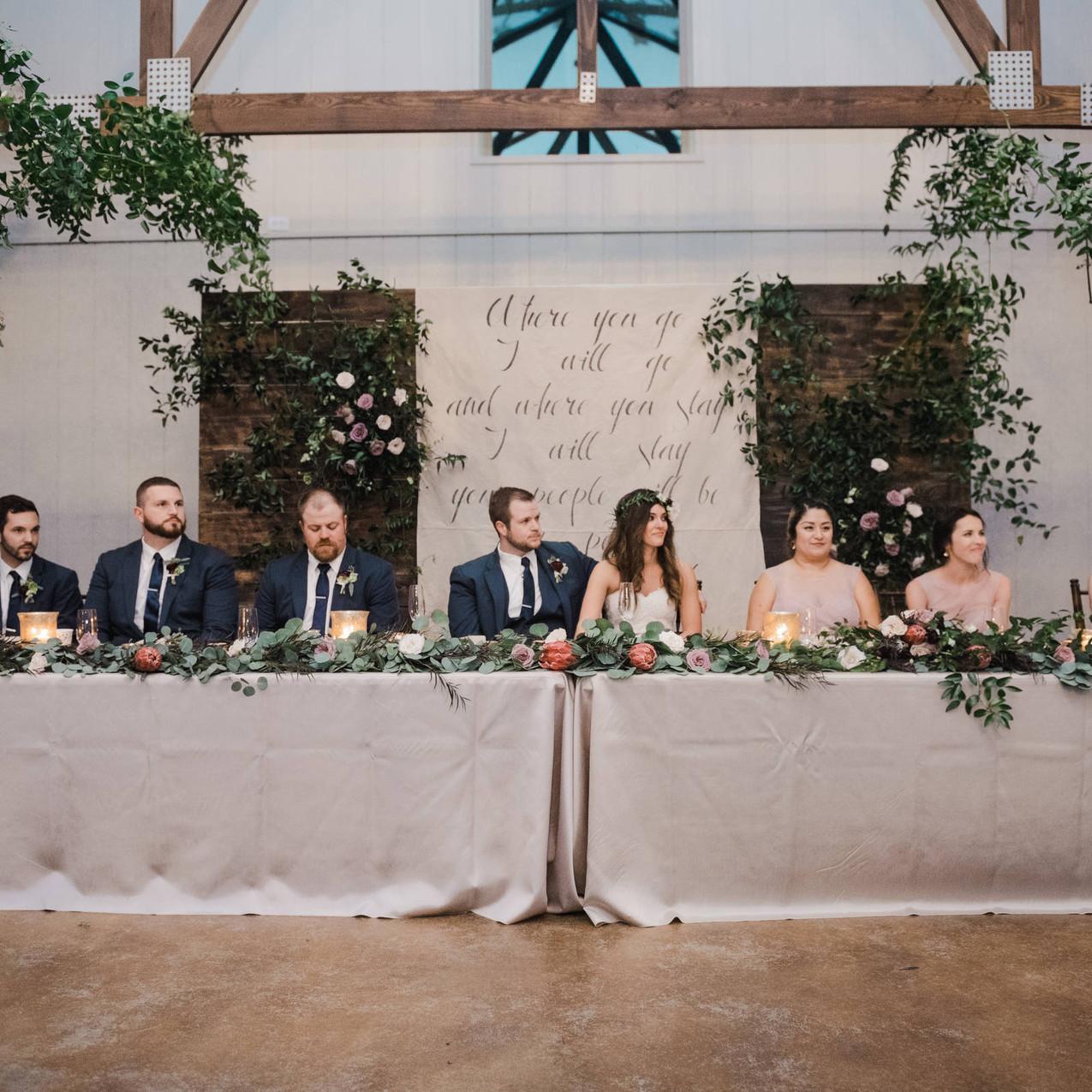 LMP_BC Wedding_767