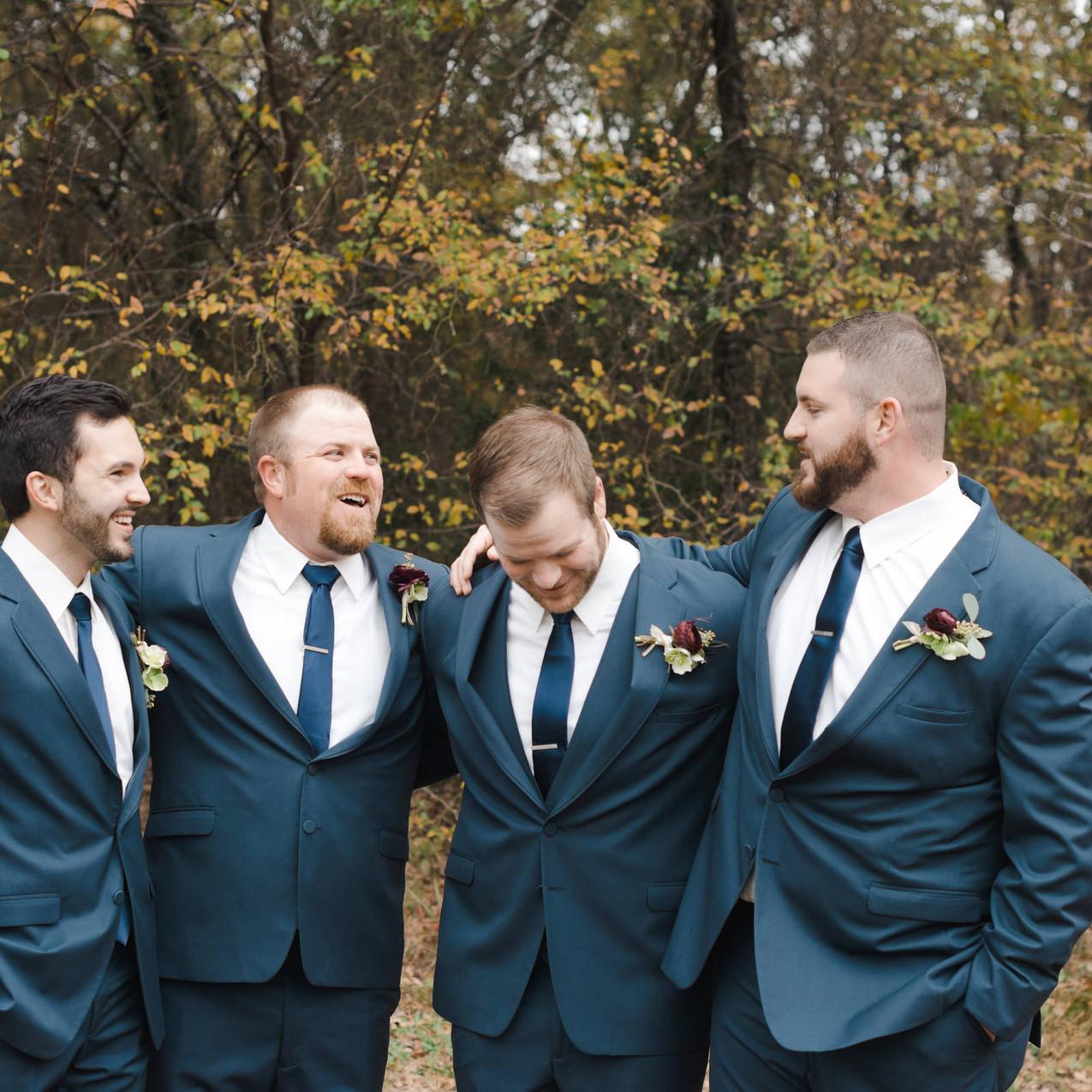 LMP_BC Wedding_193