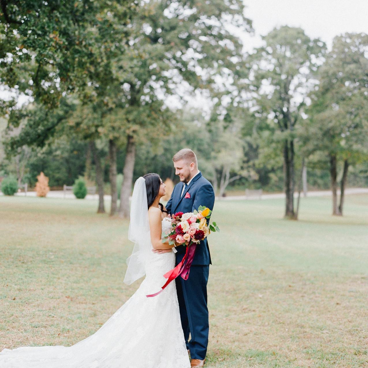 The_Grove_Aubrey_Wedding_Sheena+Justin031b