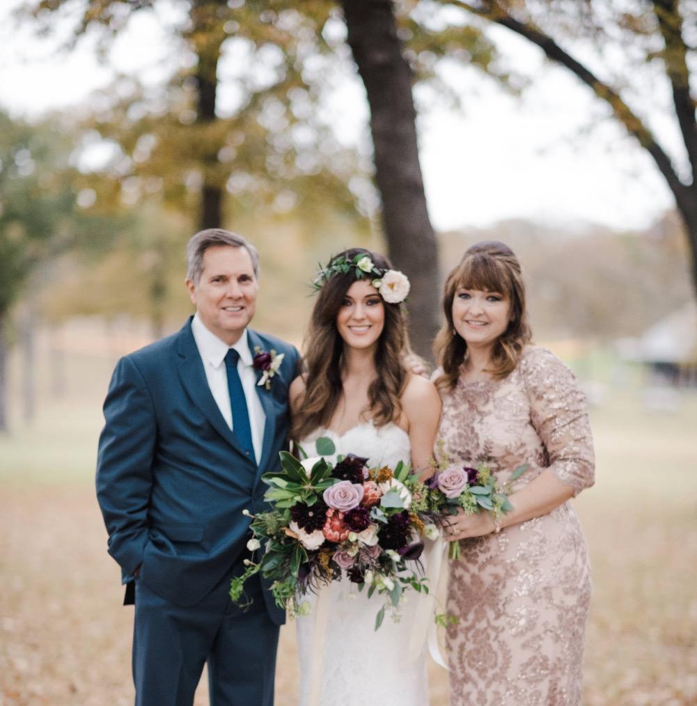 LMP_BC Wedding_378_edited