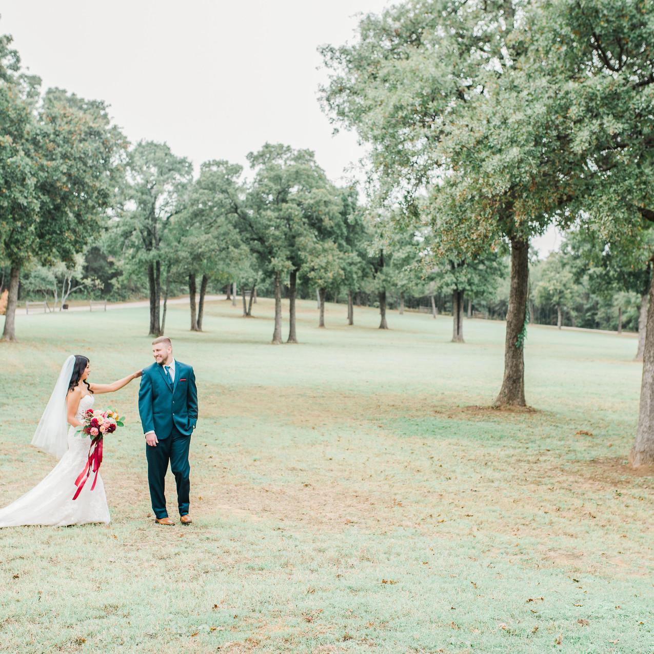 The_Grove_Aubrey_Wedding_Sheena+Justin028