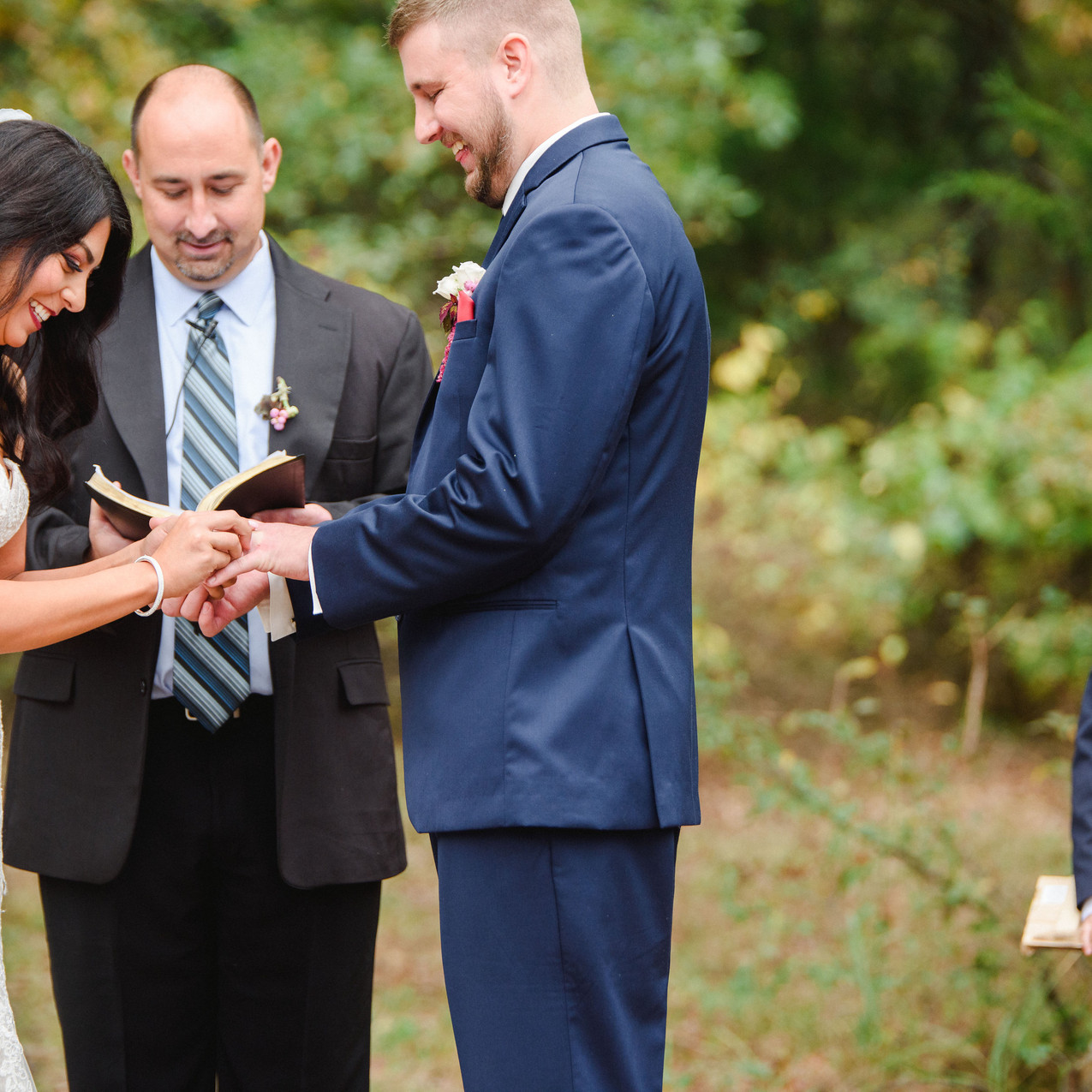 The_Grove_Aubrey_Wedding_Sheena+Justin168