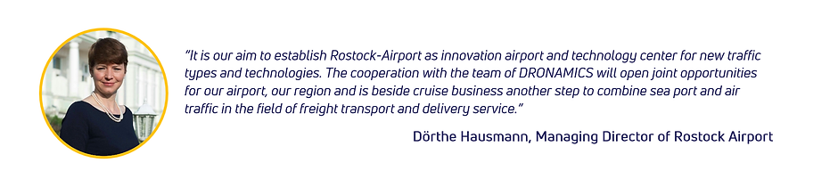 Rostock airport quote.png