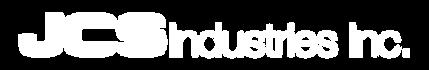 JCS Industries Inc,CEC,Liquid Vacuum Feed,Cheical Vacuum Feed,Vacuum Meter Pump,Chemical Feed