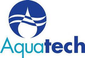 aquatechlogo.jpg