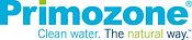 Primozone Ozone Logo