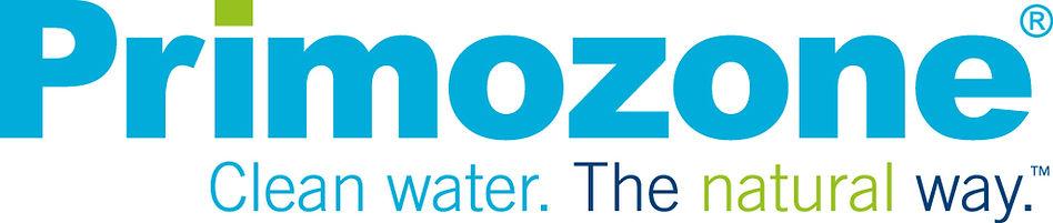 Primozone Ozone Generators