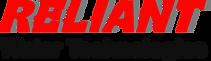 Reliant Water Technologies,CEC,Sewper Rx,Fog Elimination,Wet Well Treatment,Wet Wells,FOG,H2s Removal,California Environmental Controls