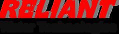 Reliant Water Technologies,CEC,Wet Well Wizard,FOG Elimination,Wet Well Treatment,Wet Well,FOG,H2s,Sewper Rx,California Environmental Controls