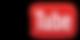 YouTube Logo,OmniSite,lift station alarm,SCADA alarm,sewage station alarm,CEC