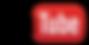 YouTube Logo, ozone generator