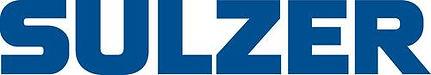 Sulzer Pump Log, CEC, California Environmental Controls, Submerible Pump