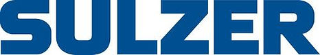 Sulzer logo, CEC