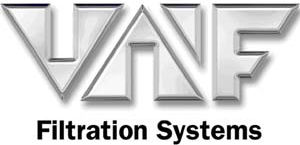 VAF Filtration Systems,CEC,Sand Separator,Strainers,Water Particle Filtration,Hydrocyclone Separator,California Environmental Controls