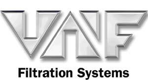 VAF Filtration Systems