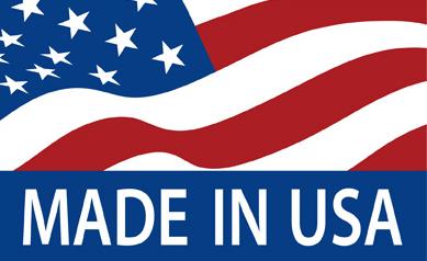 Smith & Loveless Made In The USA