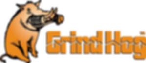 GET Industries,Grind Hog,CEC,Inline Grinders,Comminutors,Shredders,Screen Devices,New Sewage,Muffin Monster,Comminutor Retrofit,California Environmental Controls