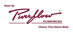 Pureflow Filtration,CEC,Water Filtration,Arsenic Removal,Chromium 6 Removal,Iron Removal,Manganese Removal,Fluoride Removal, Filter Remediation,Filter Media,California Environmental Controls