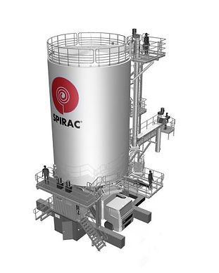 Spirac_silo system_1.jpg