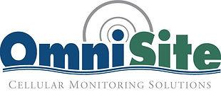OmniSite Logo,OmniBeacon,lift station alarm,SCADA Alarm