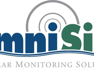 CEC Partners With OmniSite To Bring You SCADA Alternative Remote Monitoring