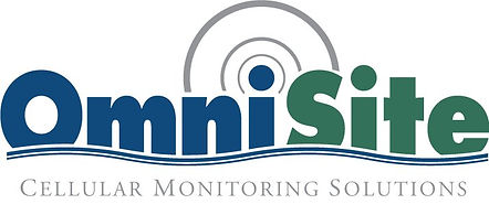 OmniSite Logo,OmniBeacon,CEC,Lift Station Alarm,SCADA Alarm,California Environmental Controls