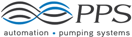 PPS,Precision Pumping Systems,booster station,pump station,automation,network integration