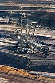 CEC,mining,mining filtration,mining filter,mining pump,mining waste