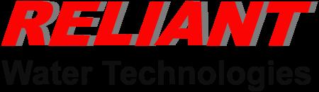 Reliant Water Technologies logo