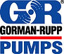 Gorman Rupp,self priming pump,booster station,packaged lift station