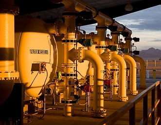 CEC,California Environmental Controls,Pureflow Filtration,Arsenic Removal,Chromium 6 Removal