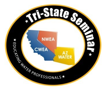 Tri-State Seminar,CEC,California Environmental Controls,water,wastewater,CWEA,NWEA,AZ Water,KSB,Smith and Loveless,VAF,Reliant Water Technologies,Flowline