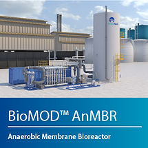 AnMBR-Icon-CEC.jpg