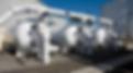 CEC,Markets,Municapal,Municipal Pumps,Municipal wastewater,Municipal water,Municipal Market,California Environmental Controls