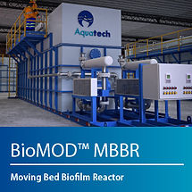 MBBR-Icon-CEC.jpg